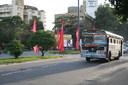 Colombo - trafik 1