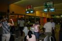 Colombo - bowling 3