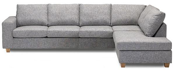 soffa mio rea ~ jos blog » vardagsrum