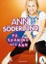På spaning med Ann