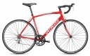 Specialized Allez 2009