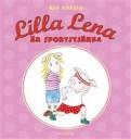 Lilla Lena