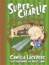 super-charlie-och-mormorsmysteriet