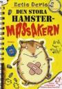 den-stora-hamstermassakern
