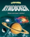 lysande-rymdboken-boken-som-lyser-i-morker