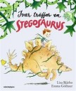 ivar-traffar-en-stegosaurus