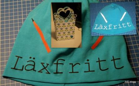 Laxfritt