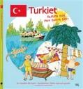 turkiet-hemma-bra-men-borta-bast