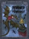 demoner-i-stadshuset