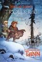 trollkrig