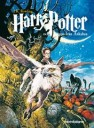 harry-potter-och-fangen-fran-azkaban