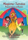 magister-tutnasa-rena-rama-cirkusen