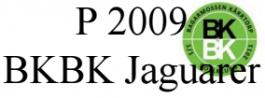 bkbk jaguarer