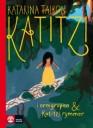 katitzi-i-ormgropen-katitzi-rymmer
