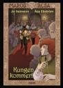 kungen-kommer