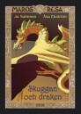 skuggan-och-draken