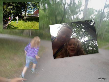 Camera Uploads246