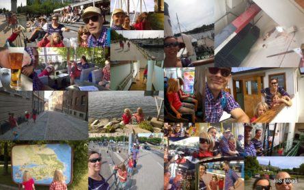 Camera Uploads256