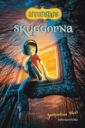 9789132159572_200x_skuggorna