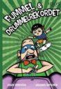 fummel-drummelrekordet