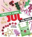 kreativa-karins-jul-for-barn